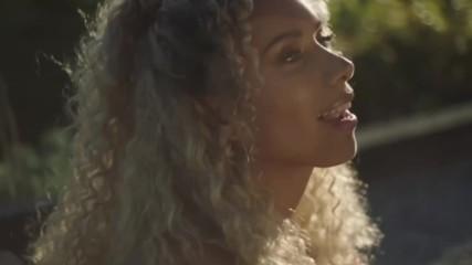 Leona Lewis feat Cali Y El Dandee and Juan Magán - Solo Quiero (somebody To Love) summer 2019