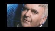 Един път - Пасхалис Терзис (превод)