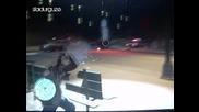Gta Iv (4) Включен Motion Blur [cam] (високо Качество)