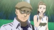 Diamond no Ace episode 33 [ Eng Sub ]