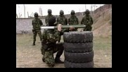Български Спец Сили