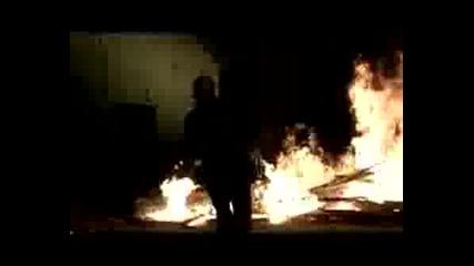 Slipknot - Psychosocial (full Version)