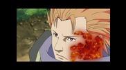Naruto Shippuuden 122 [bg Sub] Високо Качество