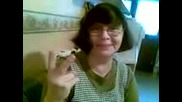 Моята ЕМОционална Баба