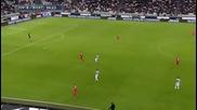 Ювентус – Катания 4-0 (2)