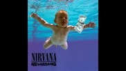 Nirvana - Territorial Pissings Original Instrumental High Quality