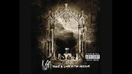 Korn - Everything  Ive Known