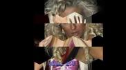 ~~ Aндреа или Анелия????~~ Блондинката или Брионетката