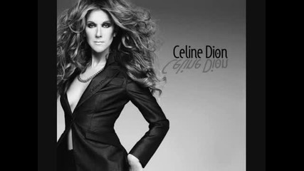 Превод - Celine Dion - Because you Loved me