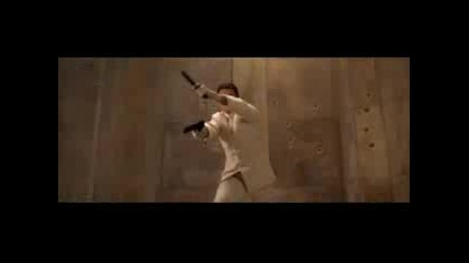 Equilibrum - Papa Roach