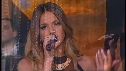Ivana Pavkovic - Ime i prezime (LIVE) - HH - (TV Grand 22.06.2014.)