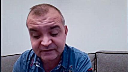 Работодателски организации: Асоциацията на Плевнелиев не отговаря на критериите за участие в НСТС