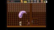 Най - Досадния Бос От Видео Игрите В Света !
