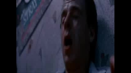 Freddy Vs Jason - Linkin Park - Apc
