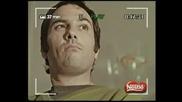 Nestle - Мартин Го Направи - Пародия