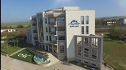 hotel Mantar