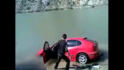 kade parkirvat ispancite Xaxaxa