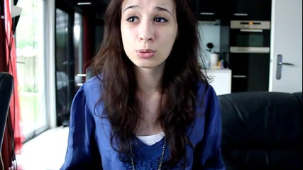 30 оправдания за да не ходиш на училище - Mirela Disco