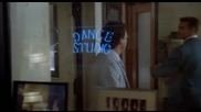 Червена топлина - Бг Аудио ( Високо Качество ) Част 3 (1988)