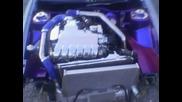 Vw Corrado Vr6 Turbo