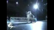 Best Breakdance Moves Vol.1