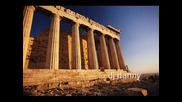 гръцки Dj Makis Ft. Antonis Remos - Sti Fwtia (club House Remix) + link