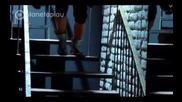 Татяна - Допинг (официално видео) 2012