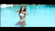 Otilia - Bilionera ( Official Music Video ) + Превод