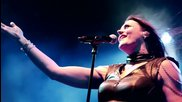 Nightwish 2013 Bonus 2 - Ghost Love Score (live from Buenos Aires) 720p Showtime, Storytime