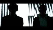 Pet Shop Boys - Did You See Me Coming [ Великобритания / 2009]