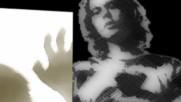 HIM - Venus Doom Preview - Bleed Well (Оfficial video)