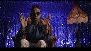 Daddy Yankee - Sabado Rebelde ft. Plan B