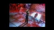 Lara Fabian - Adagio (in Italiano) bgsub