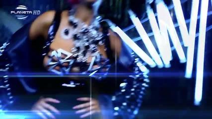 Андреа - Докрай ( Official Video ) 2011