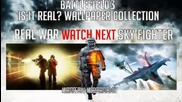 Battlefield 3 Close Quarters First Gameplay