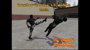 Counter Strike - fun