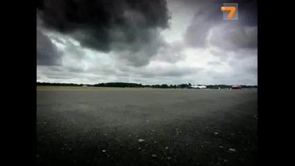 Top Gear 13.11.2011 (1/5)