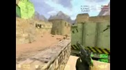 BombSight 4 Counter Strike