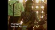 The Radiators - Comin Home (1979)