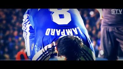 Челси 4 - 1 Наполи - Борба за Шампионската лига