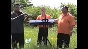 Kalesijski slavuji - Sponzorusa - (Official video 2007)