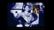 retro video mix