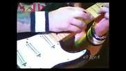Щурците - Рок в минало време ( Студиен запис + Авторски )
