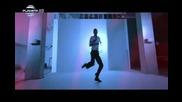 Емилия 2011 - Не се променям( Официално видео)