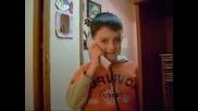 Turski smiah po telefona
