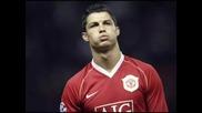 C. Ronaldo New: Pic