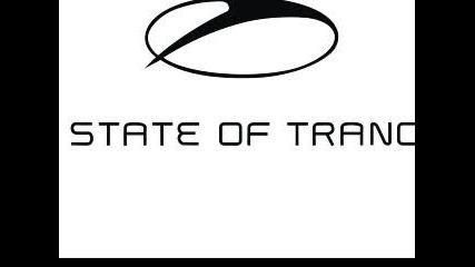 Armin Van Buuren - A State Of Trance 368