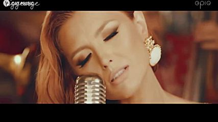 Elena - Un gram de suflet ( Official Video )