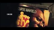 Rick Ross x Stalley - Love Sosa