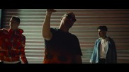 Cris Cab - Laurent Perrier Official Video ft. Farruko Kore